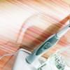 Odontologia Extrema: Epidermólise Bolhosa