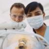 Meu paciente tem medo de dentista: e agora?