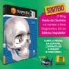 SORTEIO do livro Diagnóstico 3D em Ortodontia