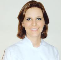Dr. Ana Tokus