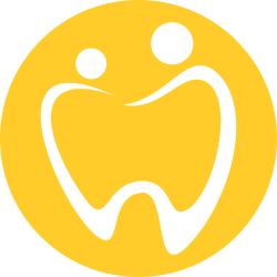 Logotipo do blog