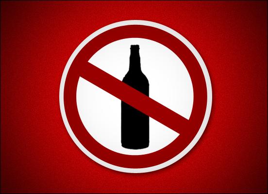 Incite a boa clínica no tratamento do alcoolismo