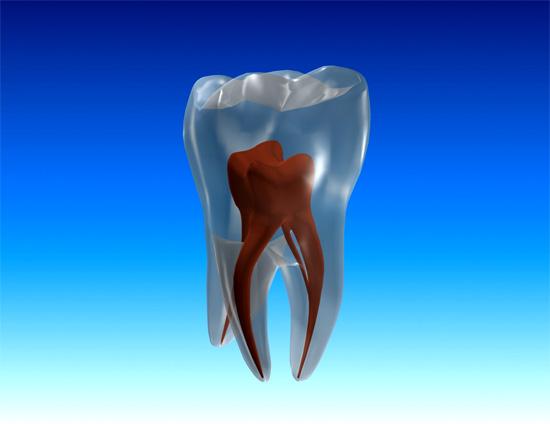 68c15f61f Dente com tratamento de canal pode doer  - Medo de Dentista