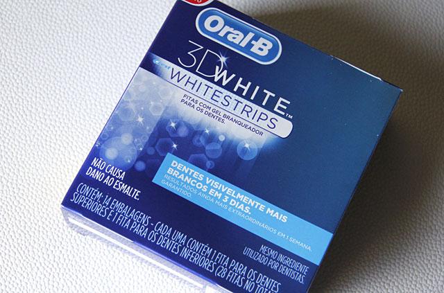 Fitas Clareadoras Para Os Dentes Funcionam Medo De Dentista