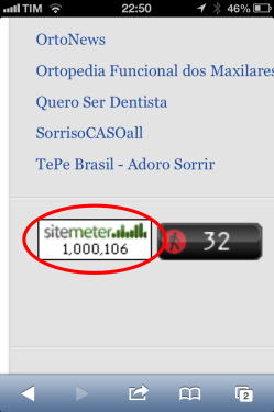 1.000.000