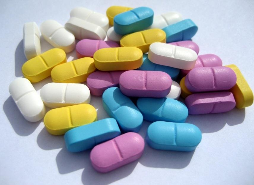 Antidepressivos e anestesia combinam?