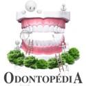 OdontoPédia: A Enciclopédia Livre da Odontologia