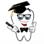 O Dentista Acadêmico
