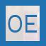Odontopediatria em Evidência