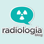 Radiologia.blog