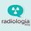 Radiologia.blog